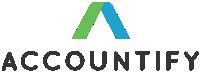 Accountify-